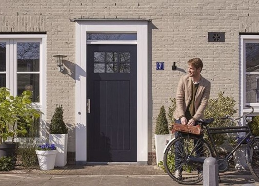 Deuren Te Koop.Home Deurenmagazijn Nl Houten Deuren Voor Binnen En Buiten Kopen